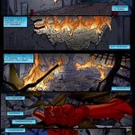 The Sire #1 - page 1