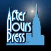 After Hours Press Logo